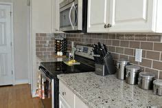 1000 images about available countertops on