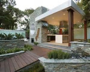 outdoor kitchen pictures design ideas 56 cool outdoor kitchen designs digsdigs
