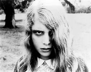Night of the Living Dead. 1968. Directed by George A ...