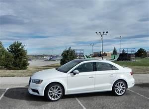 Audi A3 S Line 2016 : 2016 audi a3 review ~ Medecine-chirurgie-esthetiques.com Avis de Voitures
