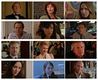 Cast screencaps from Movies and TV Shows: Gideon's ...