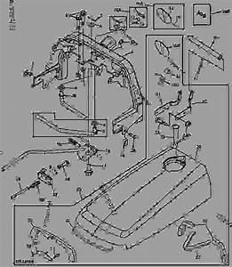 Ford E450 7 3l Diesel Engine Wiring Diagram Transmission
