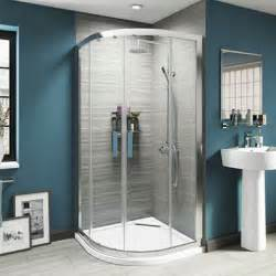 bathtub ideas for small bathrooms shower enclosures cubicles from 59 99 victoriaplum