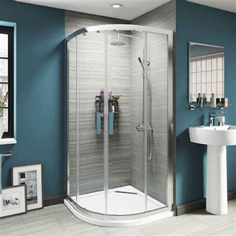 shower enclosures cubicles   victoriaplumcom