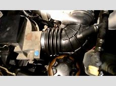 BMW E30 Common Problems What to look out for on BMW E30's