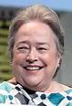 Kathy Bates filmography - Wikipedia