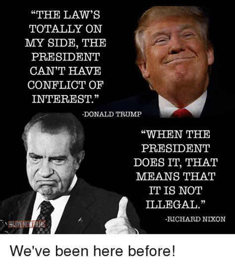 Nixon Memes - funny my sides memes of 2017 on sizzle alwaysed