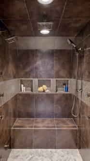 bathroom tiled walls design ideas headed shower bathroom ideas