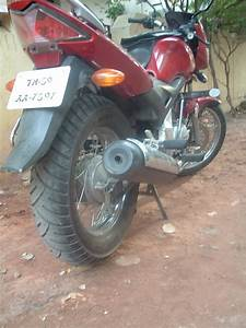 100+ [ Landi Jeep Bullet Ford Te Safari ]   Bullet Swag On ...