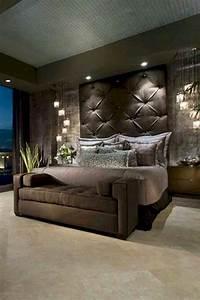 38, Romantic, Master, Bedroom, D, U00e9cor, Ideas, On, A, Budget