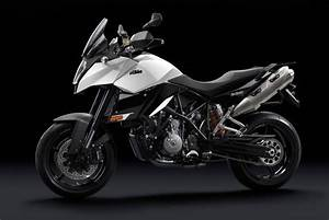 2011 Ktm 990 Smt Us Pricing Announced