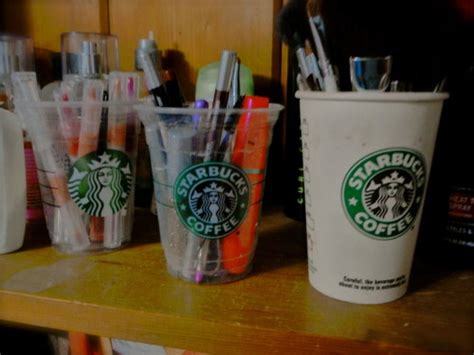 Starbucks Cups On Tumblr Walmart Flip Top Coffee Table Starbucks Caramel K Cup Svg File Douwe Egberts Ese Pods Specials Cape Town Mirrored Where Is On Offer Halloween Costume