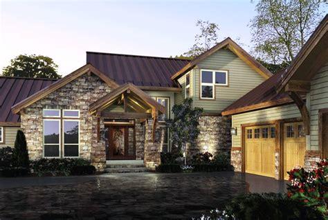 custom home plans for sale 100 custom home plans for sale best 25 family house