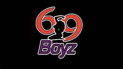 69 Boyz Roll Tootsie Woof Song Dance