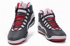 Chaussure Yves Saint Laurent Homme : chaussure homme yves saint laurent chaussure pas cher en ~ Melissatoandfro.com Idées de Décoration