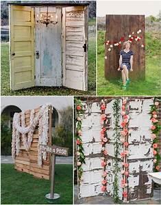 Fotoecke Hochzeit Selber Machen : 14 kreative ideen f r photo booth hintergr nde hochzeitsblog the little wedding corner ~ Markanthonyermac.com Haus und Dekorationen