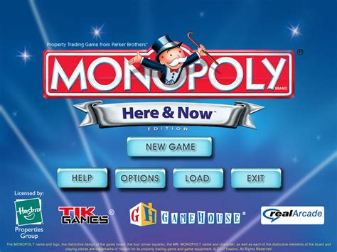 full   version games  monopoly