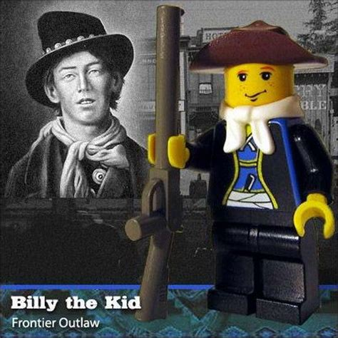 images  famous people lego figures  pinterest