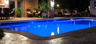 outdoor kitchen designs ideas easy living pools in ground swimming pool installers in ohio