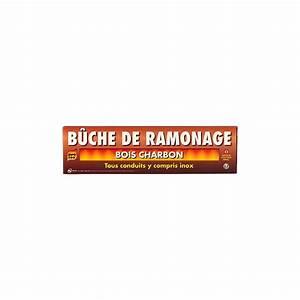 Buche De Ramonage Avis : b che de ramonage groupe crsi ~ Premium-room.com Idées de Décoration