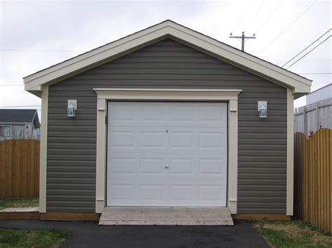 Arrow Metal Shed Accessories by Garages