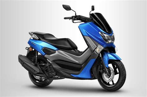 Nmax 2018 Price List by Motortrade Philippine S Best Motorcycle Dealer Yamaha