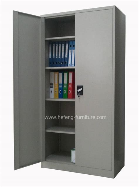 Office File Cupboard by China Office File Storage Cupboard China Steel Cabinet
