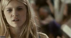 Clemence in 127 hours - Clemence Poesy Image (21872515 ...