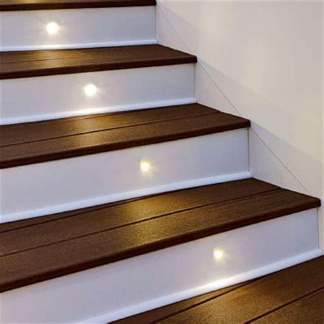 kit led pour escalier trex deck lighting luxury illuminate lighting for decks trex