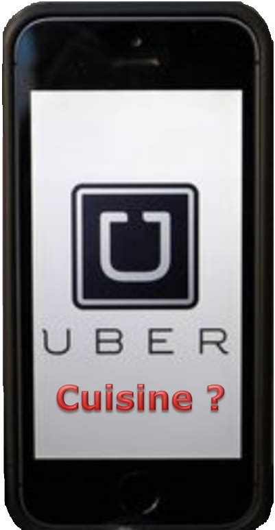 liste des cuisinistes les cuisinistes seront ils confrontés à un uber
