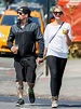 Cameron Diaz & Benji Madden Just Got MARRIED! – Celebrific
