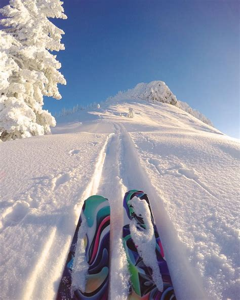 Best 25+ Poconos Skiing Ideas On Pinterest  Winter Sports List, Ski Season And Ski Trips