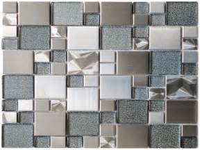 glass mosaic tile glass subway tile backsplash ideas glass mosaic tile backsplash with