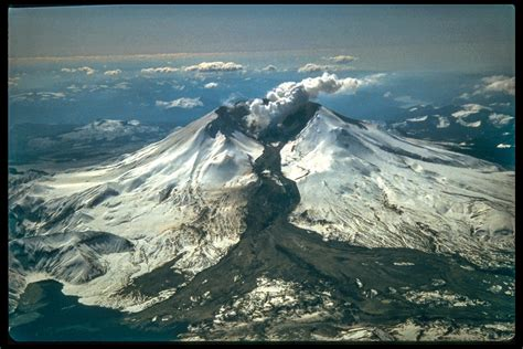The Most Dangerous Volcanoes Of The World Talk Part Ii