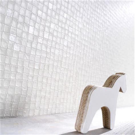 papier peint vinyle intissé cuisine papier peint intisse ou vinyle à maur des fosses artisan of devizes floors papier peint