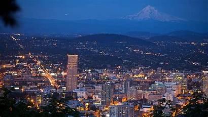 Portland Background Craigslist Oregon Backgrounds Ads Wallpapers