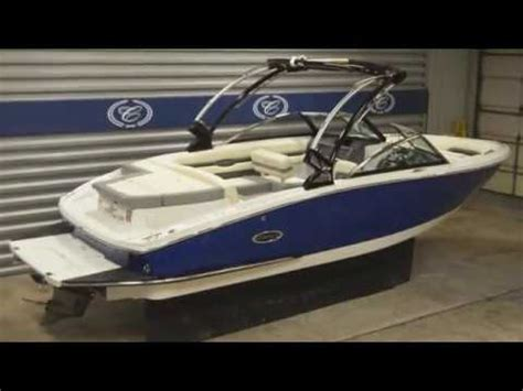 Boats For Sale In Statesville Nc by New 2018 Cobalt Boats Cs23 For Sale In Lake Norman Near