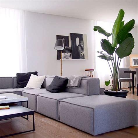 boconcept style tips interior design furniture blog