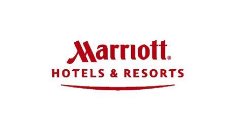 jobs  marriott international