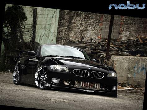 bmw black car wallpaper cars wallpapers12 bmw black cars hd wallpapers