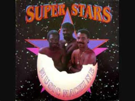 Super Stars Music Machine  Souffrance Youtube