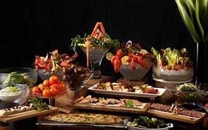 Buffet Halloween : hot list halloween at clarke quay and mezze dinner at ~ Dode.kayakingforconservation.com Idées de Décoration