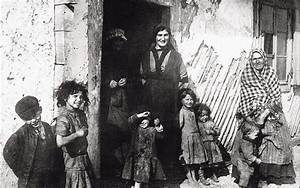 When Jews came from 'shithole' countries | The Times of Israel