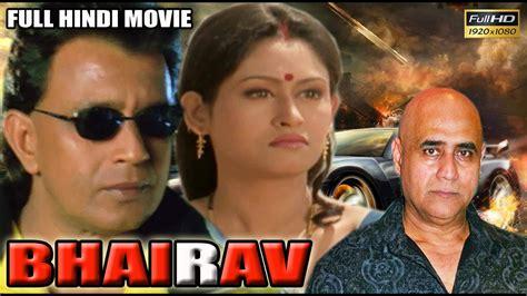 New Action Hindi Movie