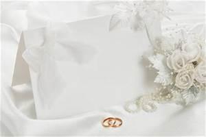 Wie Schreibt Man Engagement : was schreibt man in eine hochzeitskarte ~ Yasmunasinghe.com Haus und Dekorationen