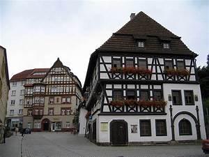 Google Home In Deutschland : type of homes hayyelobsession ~ Lizthompson.info Haus und Dekorationen