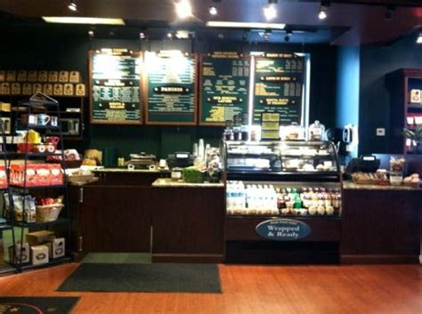 You can see how to get to baltimore coffee and tea co., inc. coffee beans - Picture of Baltimore Coffee & Tea Co. Inc., Frederick - TripAdvisor