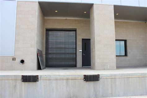 broten garage door insulated rolling steel doors broten garage door sales
