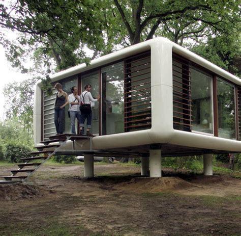 Wo Dürfen Tiny Häuser Stehen by Mobil Wohnen Diese H 228 User Machen Sogar Den Umzug Mit Welt