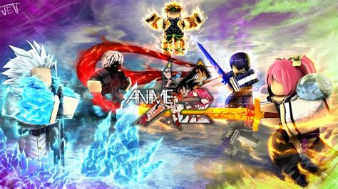 anime crossover  roblox codes